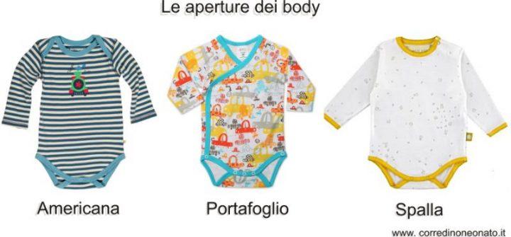 Come scegliere un'idea regalo per un bimbo appena nato
