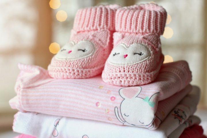Look di Natale: cosa scegliere per i propri bimbi