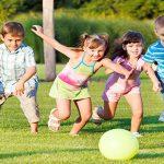 bambini_sport_