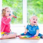 giochi-prima-infanzia-come-sceglierli_800x534