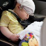 Consigli per scegliere il seggiolino per auto_400x600