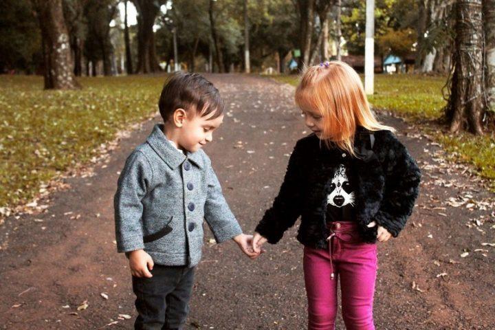 Moda bambini autunno inverno 2020, le novità da conoscere