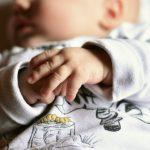 come-si-sceglie-il-termometro-per-un-neonato