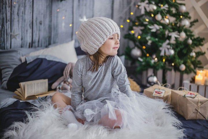 Regali di Natale per bambini: 5 Idee per farli rimanere a bocca aperta